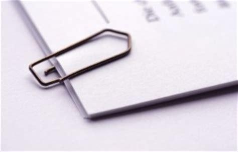 Kfz Versicherung Anmelden Unterlagen by Kfz Zulassung Infos Zum Kfz Ummelden Und Anmelden