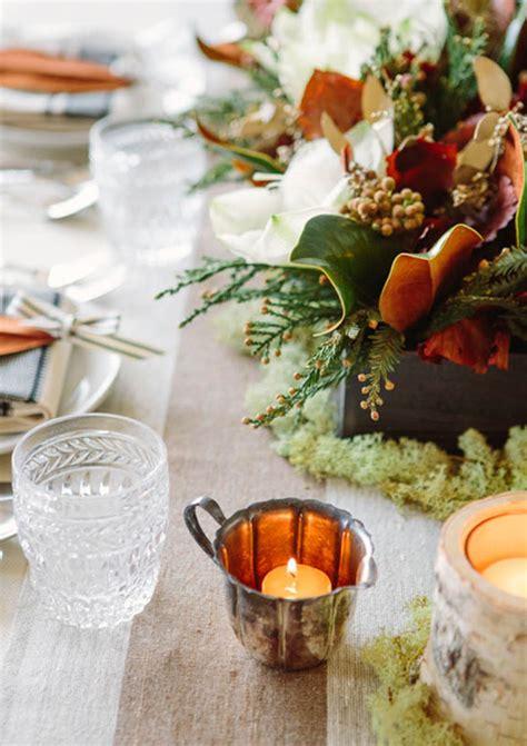 Magnolia Wedding Decorations by Magnolia Wedding Inspiration Wedding Inspiration 100
