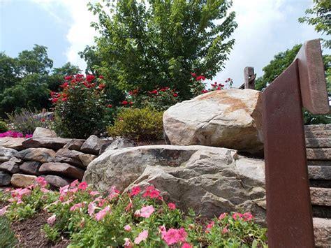 landscape design harrisburg pennsylvania pa