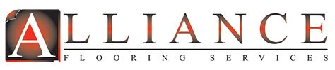 alliance flooring alliance flooring kent seattle tacoma spokane richland portland