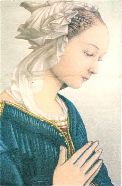 imagenes de la virgen maria descargar im 225 genes de la sant 237 sima virgen mar 237 a para descargar e