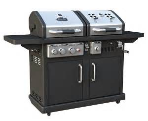 Lovely Kingsford Grills #6: Dyna_glo_dual_fuel_dgp700ssb_d_grill.jpg