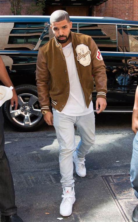 men outfit  white shoes  trendy ways  wear white shoe