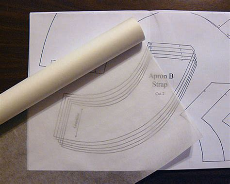 pattern making tracing paper sewable swedish tracing paper patternmaking 29 quot x 10 yd