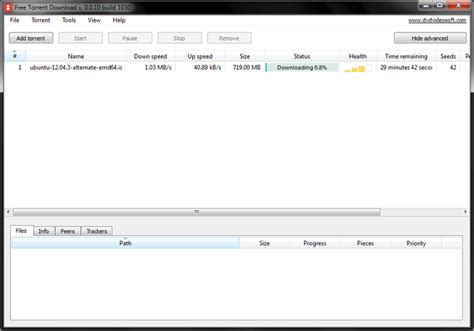 x torrent free torrent download t 233 l 233 charger