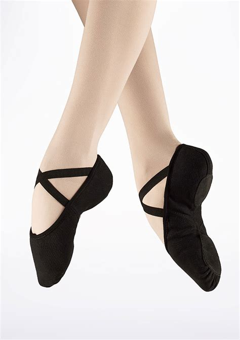 black ballet shoes www imgkid the image kid has it