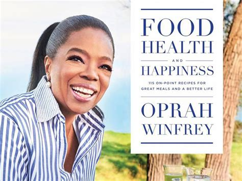 Oprah Gets Complaints About Like School by What It S Like To Eat Like Oprah Tasting Table