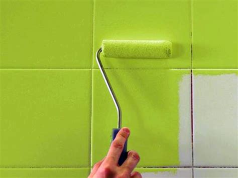 verniciare il pavimento verniciare pavimenti ceramica idee creative di interni e
