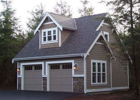 two story workshop garages etc 2 story garages king snohomish pierce county seattle tacoma