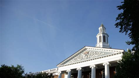 Which Residence Is Better In Hbs Mba by Harvard Business School Club Of Arizona Home