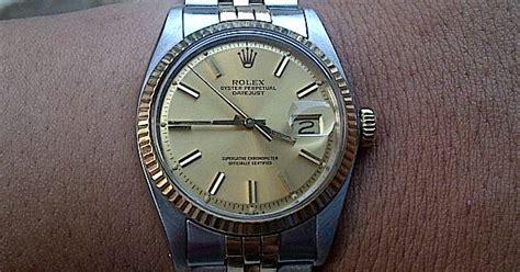 Jam Tangan Pria Rolex Date Just jam tangan rolex kuno jualan jam tangan wanita