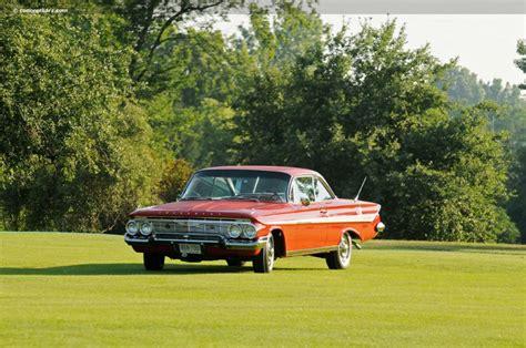 value of 2006 chevy impala 1961 impala headlight switch free wiring