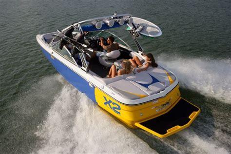 lake powell boat rentals mastercraft california delta