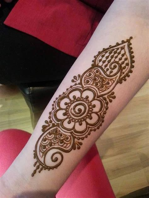 henna design maker 115 best images about henna designs on pinterest henna