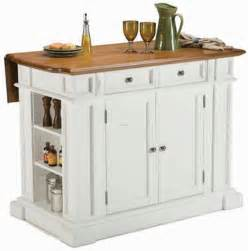 Kitchen Island Small small kitchen island small kitchen island