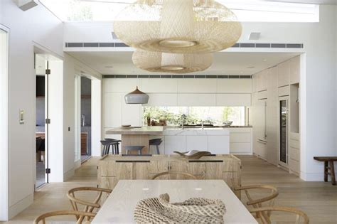 interior decoration of residential house best 25 residential interior design ideas on