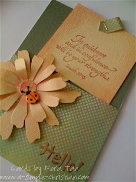 christian card inspiring christian greeting cards to make and send