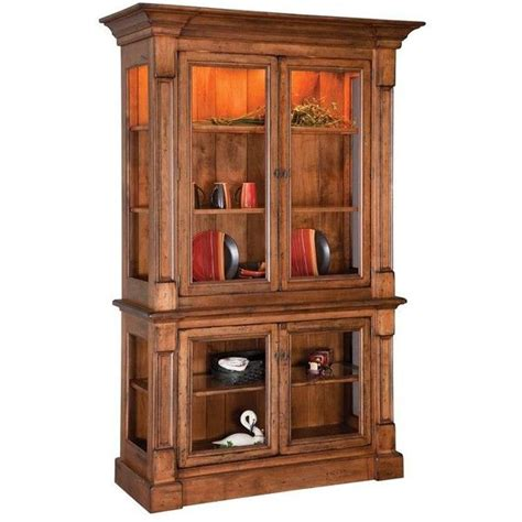 79 best images about amish hutches display cabinets on 38 best cabinets hutches cupboards sideboards