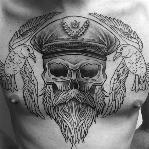 40 seagull tattoo designs for men seabird ink ideas