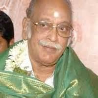 tamil actor george ravichandran tamil actor ravi chandran died