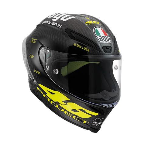 Helm Agv Gp1 2007 1 399 95 agv mens pista gp project 46 helmet 196052