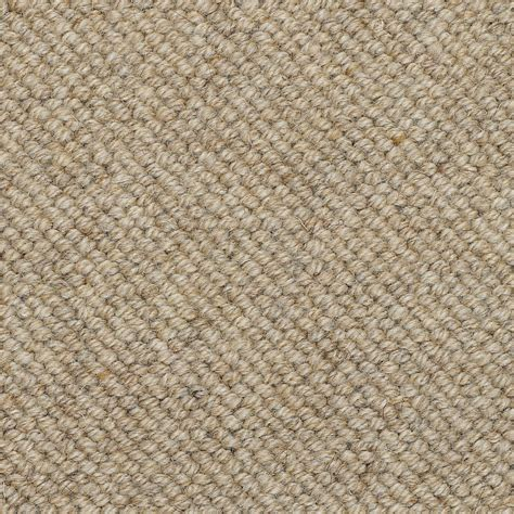 discount rugs raleigh nc flooring stores raleigh nc flooring stores raleigh nc discount carpet dallas images discount