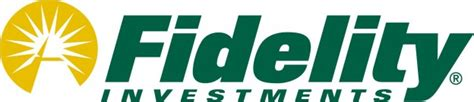 fidelity onlinebroker compare