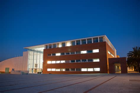 Mba Colleges In Portugal by Heritage Aveiro Holidays Portugal