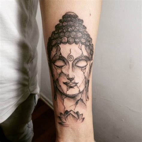 tattoo meaning calm 75 peaceful buddha tattoo designs history meanings and