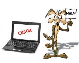 how to be on fixer how to fix computer errors tips to repair common