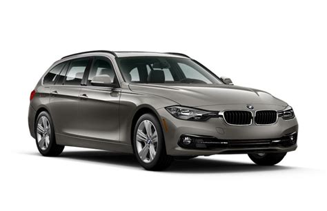 bmw  xdrive sports wagon lease monthly leasing deals specials ny nj pa ct