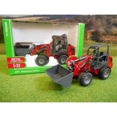 siku scheune 1 32 siku 1 32 farm 4 one32 farm toys and models