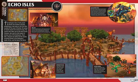 world of warcraft ultimate visual guide gratis libro pdf descargar world of warcraft ultimate visual guide updated and expanded dk 9781465444202 amazon com books