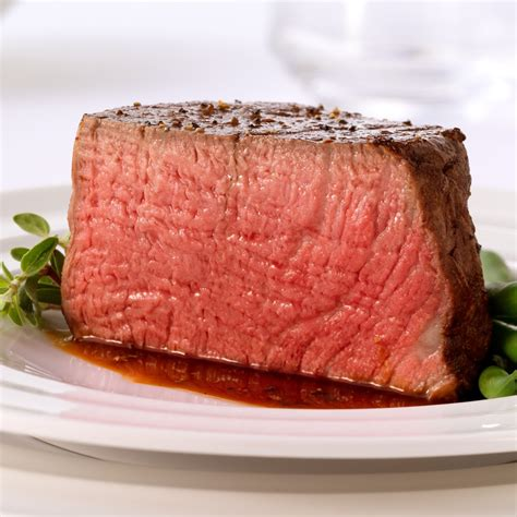 august 13 national filet mignon day foodimentary national food holidays
