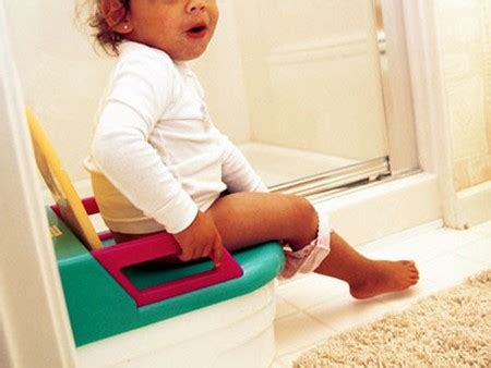 what is the best way to potty a puppy best way to potty your toddler