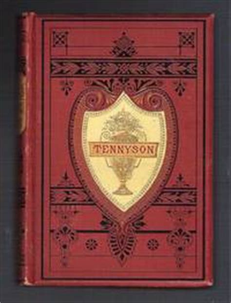 the poetical works of alfred tennyson poet laureate classic reprint books the poetical works of alfred tennyson poet laureate by