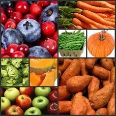 are tomatoes ok for dogs a list of which vegetables are for your kale sugar beet and cayenne
