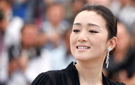 famous people turning 50 in 2015 gong li dec 31 stars turning 50 in 2015 foto astro
