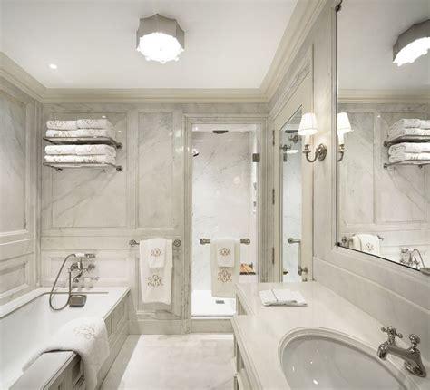 train racks  bathrooms bronze towel shelf bathroom
