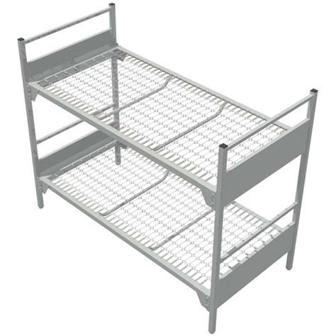 prison bunk beds for sale metal bunk bed iowa prison industries
