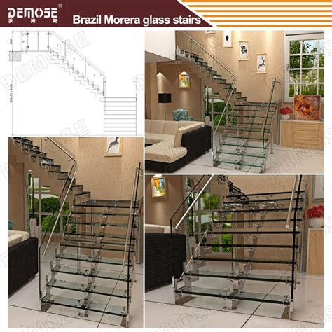 floating staircase cost cost of floating staircase construction details buy cost