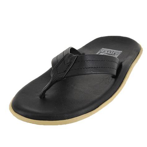 island pro slippers island pro sandals 28 images island slipper island pro