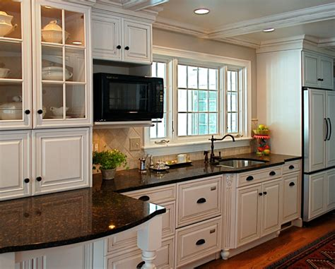 columbia kitchen cabinets white french gallery kitchen columbia cabinetworks