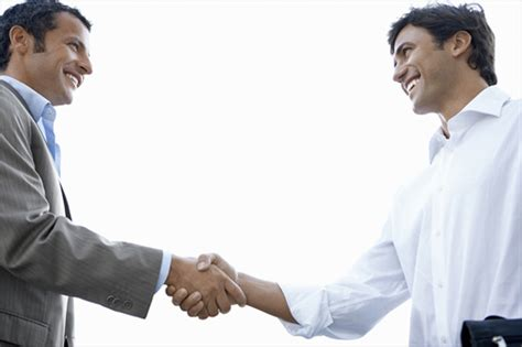 1 Understand Why Networking Is So Important To Making A
