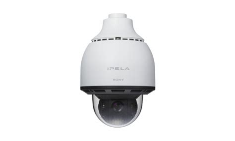 Kamera Cctv Sony Snc Ep521 snc rs86p sncrs86p product overview united kingdom