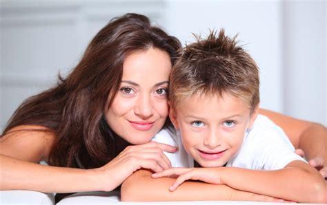 ayuda madres solteras 2016 andalucia solicitar ayudas para madres solteras 2018 blog de opcionis