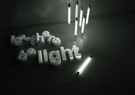 typography cinema 4d amazing 3d typography by jeff osborne