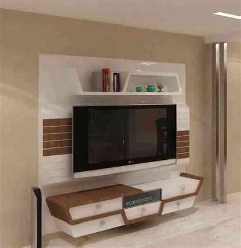 best tv unit designs the 25 best tv unit design ideas on pinterest tv unit interior design lcd panel design and