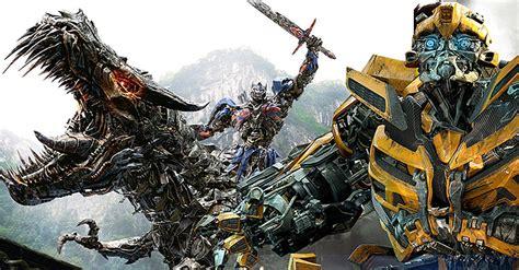 imagenes en 3d de transformes transformers le riprese dello spin off bumblebee