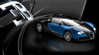 Bugatti Veyron Wallpaper Bugatti Veyron Backgrounds Wallpaper Cave